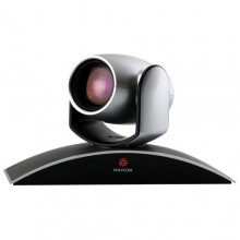 Polycom EagleEye Main Camera - 8200-23600-001