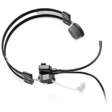 Plantronics T30-1 commercial aviation headset
