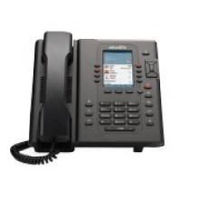 Avaya Verge IP Phone 9308