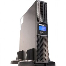 E1000RT2U - Power Supply