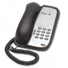 Teledex I Series Hotel Phone A200S