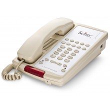 Scitec Ash Phone AEGIS-10-08