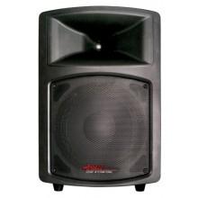 Lightweight Professional Loudspeaker 200W