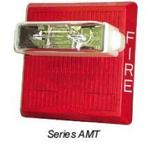 AMT-24MCW-FR