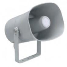 APH30-IP Weatherproof Speaker IP Paging Horn (Economic Speaker) by Penton