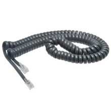Merlin 12ft Handset Cord