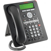 Avaya 1408 Digital Phone For IP Office