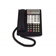 Avaya Partner 18D Series 1 Display Speakerphone