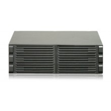 Minuteman BP48RTEXL High-capacity Battery Pack UPS