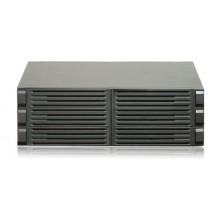 Minuteman BP72RTEXL High-capacity Battery Pack for the E2000RM2U