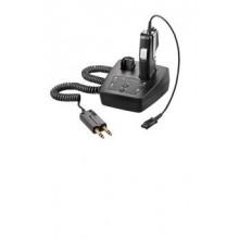 Plantronics Cordless PTT Adapter