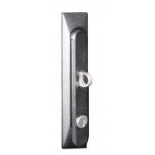 Door Handle CH-03