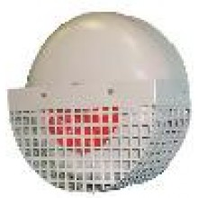 CSX-10-24-S