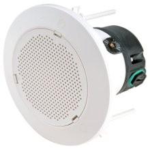 MEDC Weatherproof Ceiling Loudspeaker