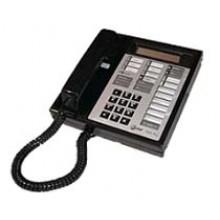 7406 DO7 plus Display and built in Speaker Phone