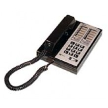 7410 DO1 Digital Voice Terminal