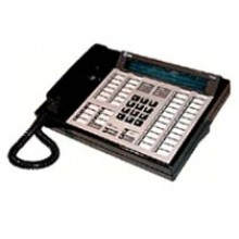7444 DO1 Plus Digital Voice Terminal