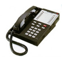 8110 Series Analog Voice Terminal