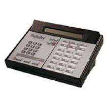 Callmaster IV Call Center Phones