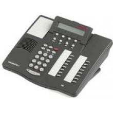 Avaya Callmaster V Phone for Call Centers