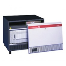 Definity Duplicated Control Cabinet