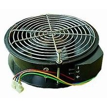 Definity  MC Cooling Fan