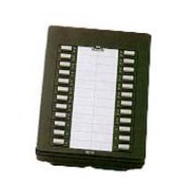 ZE801A Expansion Module