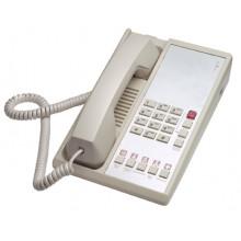 Teledex Diamond + 5 Qty. 12
