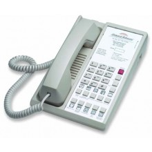 Teledex Diamond + S 10 Button Qty 12