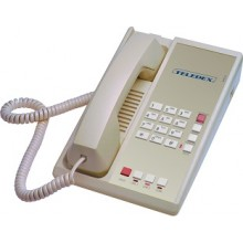 Teledex Diamond L2 E Qty 12