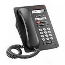Avaya 1603SW-I-IP Phone