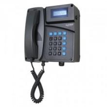 DTT-50-Z analog telephone with handset