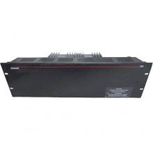 Dukane 125 Watt Amplifier 1A4125