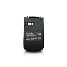 Replacement Battery for DuraFon Handsets