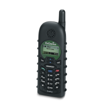 Expansion Handset for DuraFon PRO