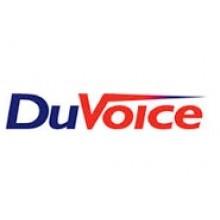 DuVoice Voice Mail System DV2028-U