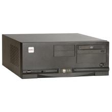 DuVoice DV2008-U Voicemail System