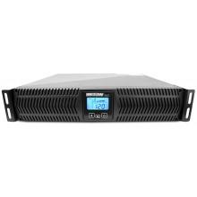 E1500RT2U- Power Supply