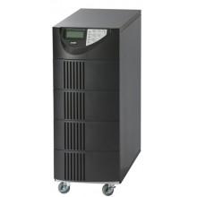 Minuteman EDBP10000T External Power Supply, Battery Pack