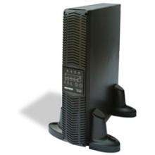 Endeavor 3000VA On-line Uninterruptible Power Supply