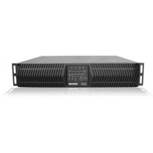 EnterprisePlus 2000VA Line Interactive Uninterruptible Power Supply