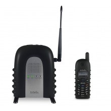 Engenius 1X SIP Cordless Phone