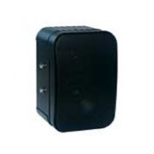 30-Watt Foreground Speaker, Black