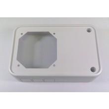 Silver Retrofit Plate | RP-S