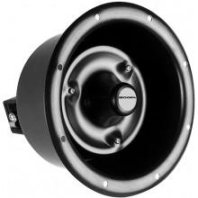 FMH15T Re-entrant Horn Weatherproof Speaker 70/25V by Bogen Communications