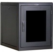 Great Lake E-Series Enclosures GL300E-2432F