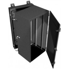 NEMA 12 Wall Mount Data Enclosures
