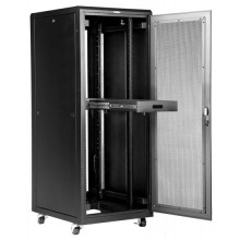 """Enclosure 72.00""""H x 29.00""""W x 36.00""""D with Vented Top 