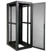 "Great Lakes ES Server Enclosure 78.00""H x 30.00""W x 42.00""D 42 RMU"