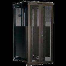 EN Enhanced Networking Enclosure solid top | GL840ENT-4048SSS-NS
